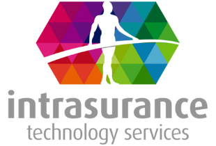 Intrasurance Technology Group