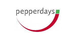 pepperdays