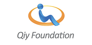 Qiy Foundation