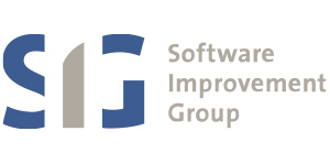 software_improvement_group